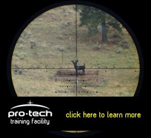 training-center-cta